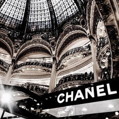 Boujee Aesthetic, Aesthetic Photo, Aesthetic Pictures, Aesthetic Backgrounds, Aesthetic Iphone Wallpaper, Aesthetic Wallpapers, Black And White Picture Wall, Black And White Pictures, Estilo Coco Chanel