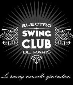Electro Swing Club