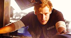 R.I.P Half-Sack on the screen and in the real life. :0( Johnny Lewis, Serie Sons Of Anarchy, Sons Of Anarchy Motorcycles, Crying My Eyes Out, Ezra Miller, My Way, Crow, Rebel, Real Life