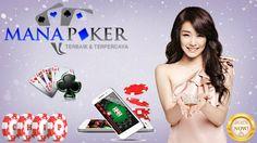 Biasanya kalangan petarung judi pasti akan mencari Website Judi Poker Online Terpercaya. Sebab di sinilah permainan poker online mampu untuk dilaksanakan dengan baik dan aman.