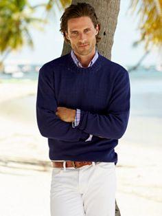 Men's Polo Shirt Dark Blue Xxl - Merona | Polo shirts, Polos and ...