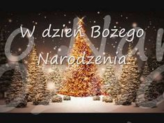 Christmas Wishes, Merry Christmas, Holiday Decor, Youtube, Uplifting Quotes, Christmas Time, Merry Little Christmas, Wish You Merry Christmas, Christmas Greetings