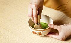 茶道 Sadou Tea ceremony