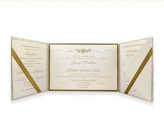 lujo, flocados, terciopelo, damasco, tipografía, invitación de la boda, tapa…