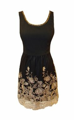Goldenrod Dress (small) the fuss,http://www.amazon.com/dp/B00HB7NVME/ref=cm_sw_r_pi_dp_3vRntb0W1M8H90NN