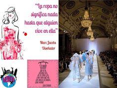 Dato Curioso.. Sabias que alrededor de todo el mundo hay 10 desfiles de moda los cuales son los mas destacados y el primero de ellos es Milán Fashion Week! ¡Un desfile lleno de belleza total!
