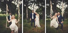 boho swing-Recollection Vintage