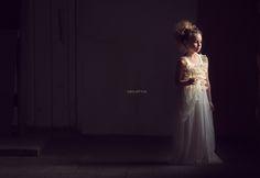 Untitled | by Meg Bitton Photography Low Key Photography, Fantasy Photography, Photography Photos, Children Photography, Portrait Studio, Portrait Poses, Portrait Photographers, Little Girl Photos, Girl Photo Shoots