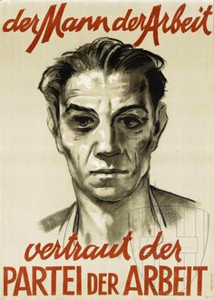 Search our collection Switzerland, Museum, War, Sketches, Movie Posters, Collection, Vintage, Political System, Staging