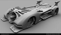 Im Batman, Funny Batman, Batman Stuff, Superman, Batman Batmobile, Batman Universe, Batcave, Concept Cars, Batman Concept