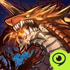 Download IPA / APK of Monster Warlord for Free - http://ipapkfree.download/6226/