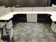 13 best discount office furniture images in 2017 discount office rh pinterest com