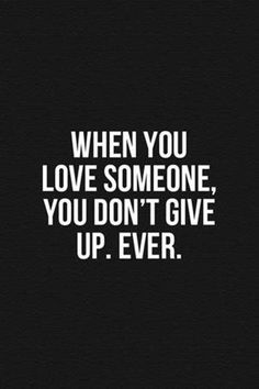 27 Trendy Ideas Quotes Love Hurts Feelings Relationships My Life Love Quotes For Her, Romantic Love Quotes, New Quotes, Quotes For Him, True Quotes, Quotes To Live By, Motivational Quotes, Funny Quotes, Inspirational Quotes
