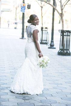 #orlando #wedding #rustic #vintage #ivory #blush #romance #ceremony #florida #dubsdred #weddingplanner