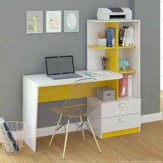 Design Room, Home Design, Small Room Design, Room Interior Design, Home Office Design, Home Office Decor, Furniture Design, Design Design, Office Ideas