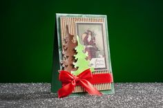Handmade Christmas Cards, Envelopes or Paper Bags Santa's A Set Of 100 #LifestyleCrafts