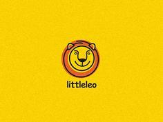 Littleleo