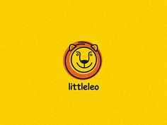Littleleo by Den Parukedonos