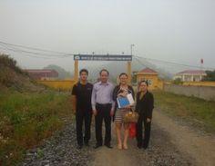 Cung cấp dây chuyền sản xuất gạch không nung xi măng cốt liệu tại Cao Bằng xem thêm: http://huali.vn/blog/2014/04/14/du-an-cao-bang/