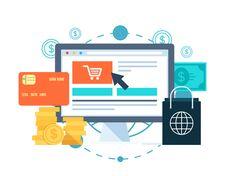 E-ticarete yeni girecek olanlara öneriler - http://www.platinmarket.com/e-ticarete-yeni-girecek-olanlara-oneriler/