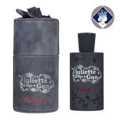 Juliette Has a Gun Calamity J 100ml/3.4oz Eau De Parfum Perfume Spray for Women