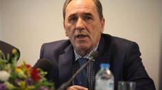 Γ. Σταθάκης: Να γίνουν πειστικά βήματα τα οποία θα δείχνουν ότι η χώρα αλλάζει σελίδα :: left.gr