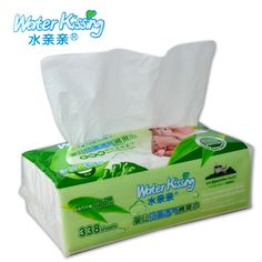 Bamboo Facial tissue has the function of antibacterial,it's soft and smooth for you and your babies. The package,sheets,size,etc could be customized according to your special requirements. Free sample is available. If any interests,pls contact us directly at sales5@yupinfang.com.cn & 0086 13714501862(Whatsapp & Wechat)