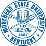 Online MBA Programs in Kentucky – 2015 – s Top Schools #university #of #louisville #mba #program http://indiana.nef2.com/online-mba-programs-in-kentucky-2015-s-top-schools-university-of-louisville-mba-program/  # Featured Programs by Specialty Online MBA Programs in Kentucky Aside from the state s cultural backdrop of world class horse racing, bourbon distilleries, and blue grass music, Kentucky also has a diverse economic landscape that includes automobile manufacturing, agriculture, energy…
