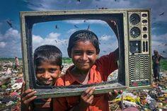 Sylhet, Bangladesh - REX/PACIFIC PRESS/SIPA