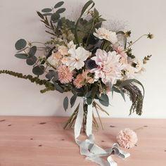 www.blossomandkelp.co.uk