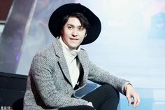 Dongwoon ♡