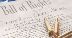 The Second Amendment - Why We Bear Arms | Absolute Rights