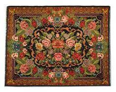 Moldovan carpet