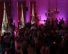 Concord Hotel, Wedding Lighting, Photo Booth, North Carolina, Entertainment, Star, Photo Booths, All Star, Stars