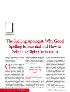 The Old Schoolhouse Magazine - December 2012 - Page 98-99