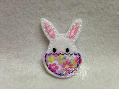 bunny no bow
