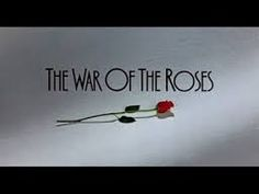 Image result for war of the roses movie chandelier