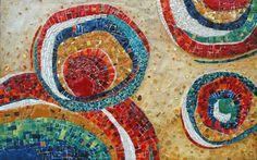 http://www.mosaicoravenna.com/archivio/news/61/1rid.jpg. Mosaic circles abstract