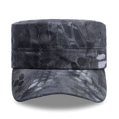9329c20b1ca Military Black Hats For Men Military Army Tactical Cap Camouflage For  Combat Chapeau Militaire Working Hat