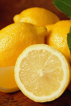 Simple trick: microwave your citrus before juicing it. The fruit will be easier to squeeze and you'll get more juice out of each fruit