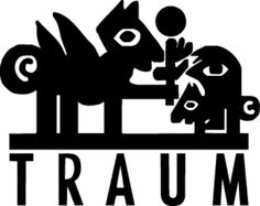 traumrecords - Google Search