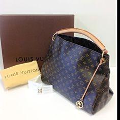 cddc21e23e6dc Die 9 besten Bilder von Louis Vuitton