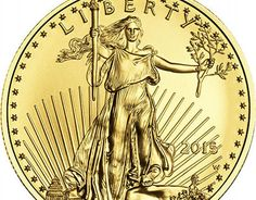 Shop Wholesale Coins Direct's selection of American Gold Eagle coins for sale. We offer unbeatable prices on golden eagle coins and bullion. Gold Bullion Bars, Bullion Coins, Silver Bullion, Gold And Silver Coins, Silver Bars, Mint Gold, American Eagle Gold Coin, Gold Eagle Coins, Stamps