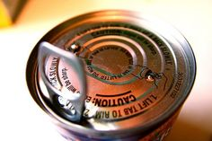 6 ways to kick BPA out of your life...