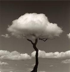 madoz-surreal-photography1