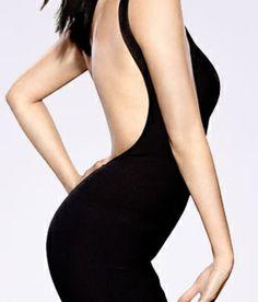 Bikini, Formal Dresses, Black, Fashion, Chiffon, Bikini Swimsuit, Dresses For Formal, Moda, Formal Gowns