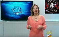 """Jornalista chama o Corinthians de """"Gambá"""" e irrita a torcida do Timão –  FUTEROCK bc792ebfa4b5f"""