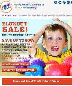 SPD weighted blanket sale