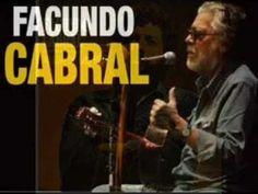 Facundo Cabral  -   Reflexiones chistosas  Subido por 2demarzodel2009