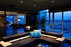 dram house pads 0 Men can have dream pads too (41 Photos)